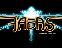 FADAS - O despertar do caos