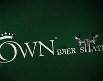 Crown Beerstation