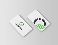 Propuestas - IG Energy