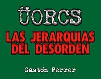 UORKS libro