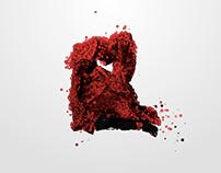 Pro Design3r - Logo Animation