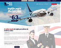 Site English4icao