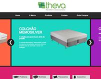 Site Theva