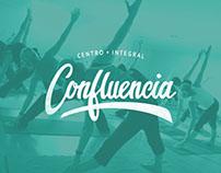 Centro Integral Confluencia