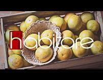 Habitare Gourmet
