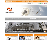 Marquise Group