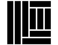 Logo Pessoal - LA: Creative Stuff