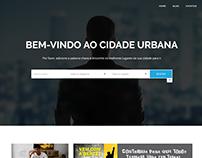 cidadeurbana.com