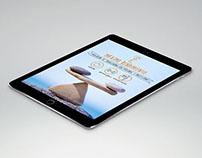 Portada E-book