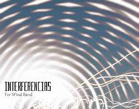 Inteferencias - CD