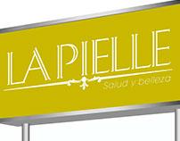 LaPielle