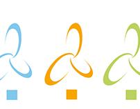 Projetos de Design gráfico e web design