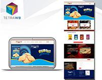 web site riedmard