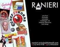 Ranieri Design