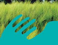 Fundación Panamericana para el Desarrollo Sustentable