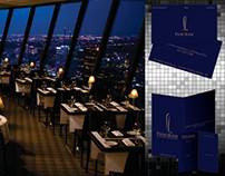 Restaurante Panoram