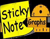 Stiky logo