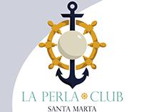 Proyecto La Perla Club