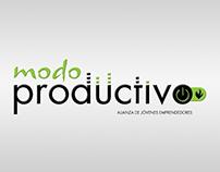 Imagen: Modo Productivo