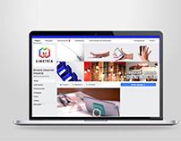 Simetría Industrial - Marketing 360