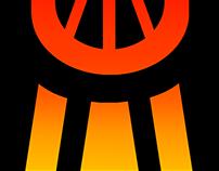 Logos de empresas 2017
