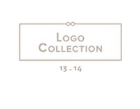 Logo Collection | 13-14