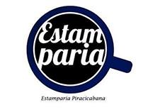 Estamparia Piracicabana