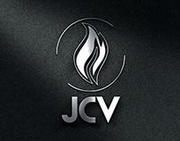 Juventude Cristo Vive - Church