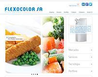 Flexocolor