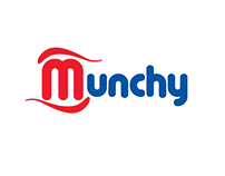 Munchy Kesitos TV
