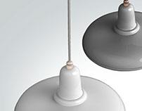 Barret: | CROQUE para concurso Sporvil Cerâmicas