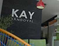 Salon Kay Sadoval