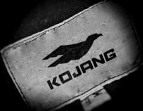 Kojang