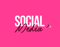 Social Media - CORA