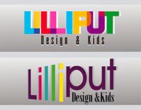 Ilustracion_Logos