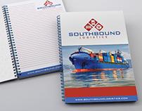 Southbound Logistics