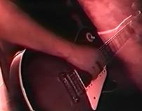El Señor de los Venenos - Videoclip