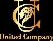 unitedcompany