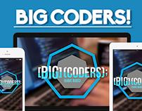 BIGCODERS Wallpapers