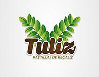 Branding Tuliz