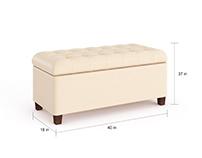 Modelados de muebles
