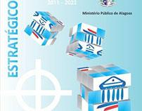 Planejamento Estratégico 2011-2022 MPAL
