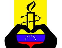 Proyecto Amnistía 40 años en Venezuela