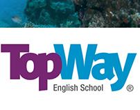 Topway English School (DA)
