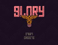 Glory - Global Game Jam 2014