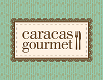 Caracas Gourmet - Directorio Gastronómico Online