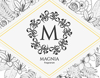 Magnia Fragranze