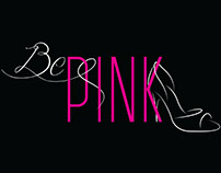 Be Pink