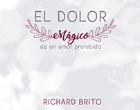 Book Design 01
