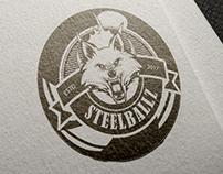 Steelballz